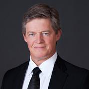 Daniel Dooley - Founding Partner
