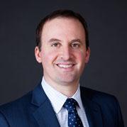 David Lucenti - Partner