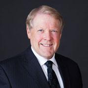 Gerald E. Norman - Counsel